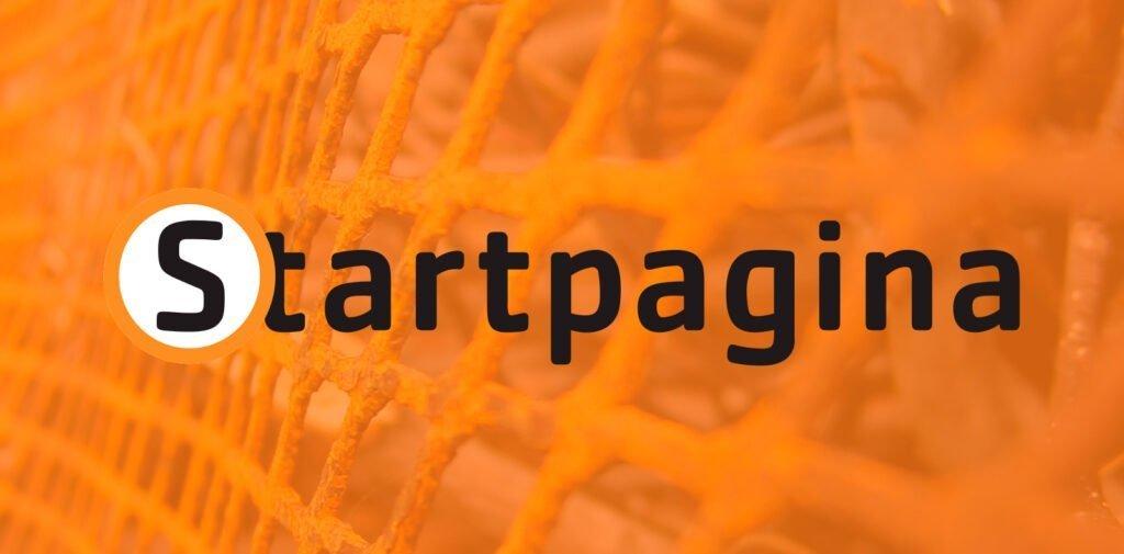 Screen | Linkssites | Startpagina