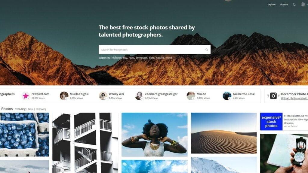 Nieuwsitem   Pexels, Gratis Stockfoto's