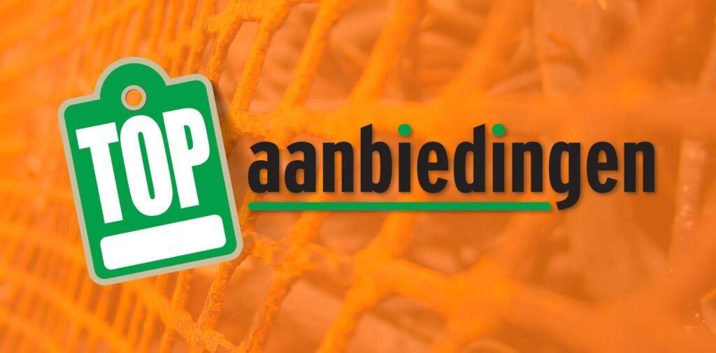 Screen | Vergelijkers | Top-Aanbiedingen